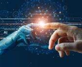 Turing AI World-Leading Researcher Fellows named
