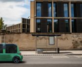 Wilko invests in StreetDrone to bring automated logistics to UK high street by 2023