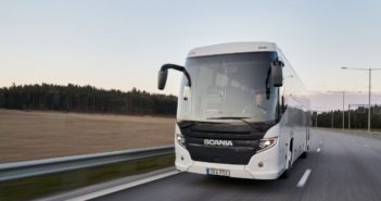 Artificial Solutions delivers conversational AI to commercial vehicle manufacturer